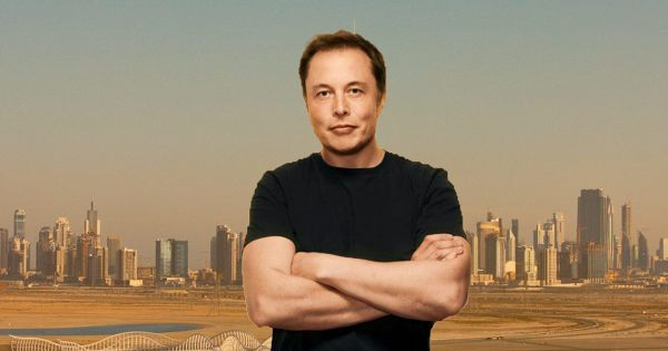 Elon-Musk-says-government-will-have-to-introduce-a-universal-basic-income-for-the-unemployed-600x315